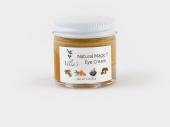 Natural Magic Eye Cream