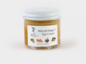Natural Magic Eye Cream