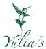 Yulia's  LLC