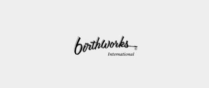 BirthWorks Session